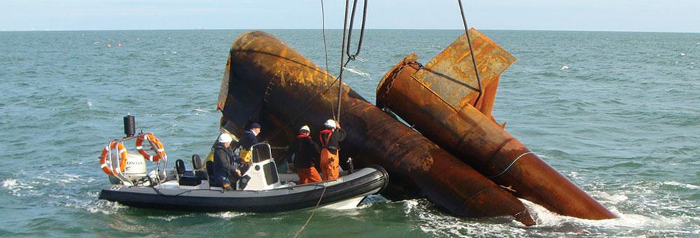 Apb Salvage Consultants